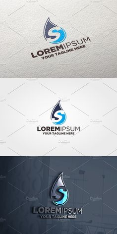 Construction Design, Text Color, Vector File, Logo Templates, Photoshop, Lettering, Logos, Logo, Drawing Letters