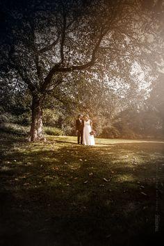 Inkeri & Kalle - hääkuvaus, kuvaus ja kuvankäsittely, photographer, weddingphotographer, Mika Tervaskangas / Therwiz Design. #wedding #weddingphoto #hääkuvaus #hääkuva #kuva #kuvaus #valokuvaus #photoshop #photomanipulation #photo #kuvankäsittely #color #TherwizDesign #Therwiz #MikaTervaskangas www.facebook.com/therwizdesign Photo Manipulation, White Dress, Photoshop, Facebook, Wedding Dresses, Photography, Design, Fashion, Bride Dresses