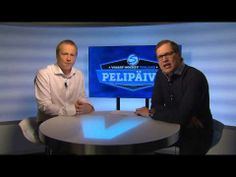 Viasat Hockey Finland avoimessa katselussa 11.4.-14.4.! - YouTube