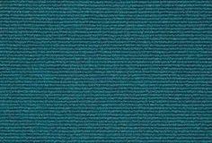 Burmatex Academy Carpet Tile Dover Teal 11881 carpet tile
