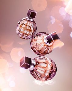 Discover and try for FREE Jimmy Choo by Jimmy Choo on www.scentbird.com