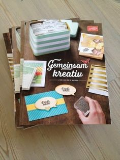 Handmade by Fanny Blog, Up, Material, Handmade, Paper, Die Cutting, Ideas, Stamps, Hand Made