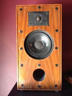 Spendor SA-2 Gorgeous Lush Vintage BBC Reference Speakers Monitor Speakers, Bookshelf Speakers, Audio Speakers, Floor Standing Speakers, Loudspeaker, Audiophile, Acoustic, Bbc, Lush