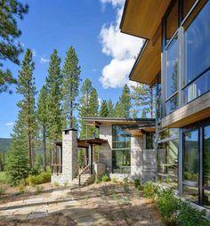 modern-mountain-retreat-walton-architecture-04-1-kindesign
