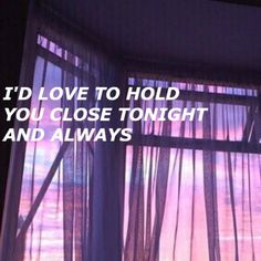 """pillowtalk"" by beautiful! I'm so excited for his new upcoming album 'mind of mine' March Zayn Lyrics, Love Songs Lyrics, Song Quotes, Music Lyrics, Lyric Art, Music Is My Escape, Music Is Life, Singing, Thoughts"