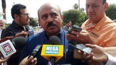 #Breves Periodistas realizan plantón http://ift.tt/2qSQfJX Entérese en #MNTOR.