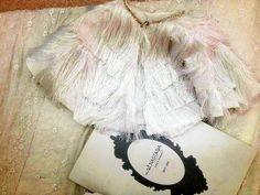 Lace, Girls, Women, Fashion, Toddler Girls, Moda, Daughters, Fashion Styles, Maids