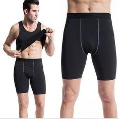 Bball shorts fetish