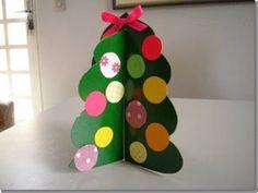 Árbol de Navidad para Pekes