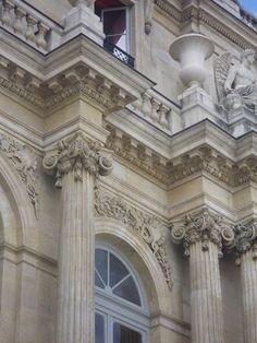 072 Comédie Française