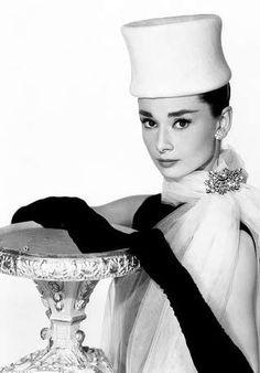 Image Detail for - Vintage hats bonnets designer millinery and wedding veils