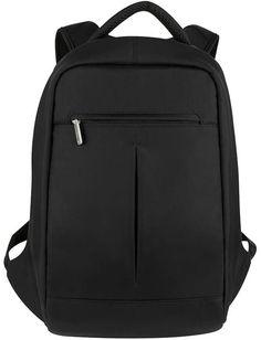 ededddd5f2c6 Travelon Classic RFID-Blocking Anti-Theft Backpack