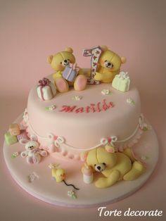 Teddy+baby+cake+01.jpg (600×800)