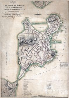 The land that was called Shawmut by the local Algonquin inhabitants was named Boston (after Boston, England) on September 17, 1630.