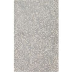 BRL-2023 - Surya | Rugs, Lighting, Pillows, Wall Decor, Accent Furniture, Decorative Accents, Throws, Bedding