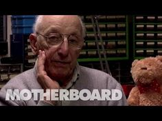 Ralph Baer, who developed the first home video game console, the Magnavox Odyssey, died in December of 2014 at the age of 92. Back in 2009, we chatted with B...