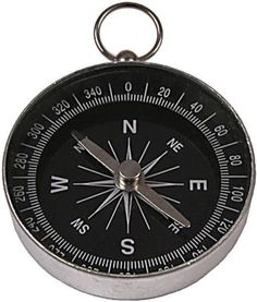 http://shopping.rediff.com/product/magnetic-compass-key-chain-steel-glass-case-camping-travel-navigation-tool/13449005