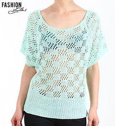 FashionStyles Shirt T-Shirt  -- guna.de €24.99