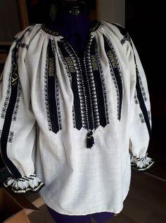 Pakistani Dresses, Anthropologie, Costumes, Traditional, Sweatshirts, Blouse, Crochet, Long Sleeve, Sleeves