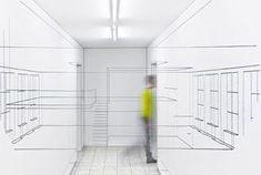 ZMIK | Design d'espace