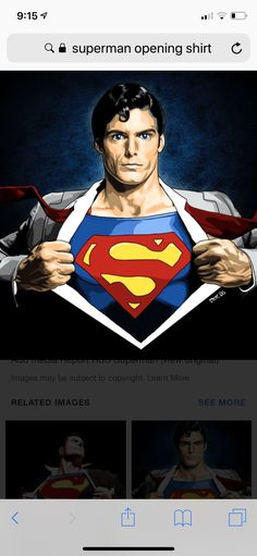 Superhero Pop Art, Superman, Dc Comics, Learning, Movie Posters, Movies, Illustrations, Films, Studying