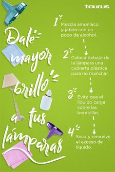 Inmobiliaria Ideas, Beauty Tips, Beauty Hacks, Bussines Ideas, Alcohol, Happiness, Real Estate, Map, Cleaning Routines