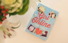 Zoella   Beauty, Fashion & Lifestyle Blog http://www.zoella.co.uk/ On my to do list - I MUST read