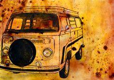 mary lou von Talitha Violetta gibt es auf www.pabloart.ch für CHF 100 zu kaufen. Viele weitere schöne Kunstwerke aufstrebender, talentierter KünstlerInnen auf www.pabloart.ch Mary, Vehicles, Artworks, Nice Asses, Rolling Stock, Vehicle, Tools