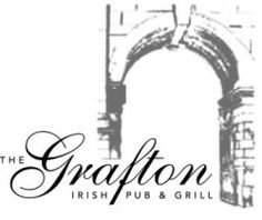 The Grafton Irish Pub-Chicago
