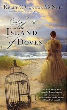 Kelly O'Connor McNees' first book on Louisa May Alcott changed my life.