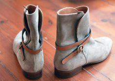 shoe saturday
