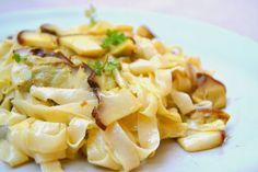 Macaroni And Cheese, Ethnic Recipes, Food, Mac And Cheese, Meals, Yemek, Eten