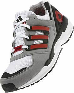 adidas EQT Support Run