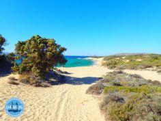 informatie-over-vakanties-naar-de-Griekse-eilanden Heraklion, Paros, Santorini, Crete, Tours, Beach, Water, Outdoor, Crete Holiday