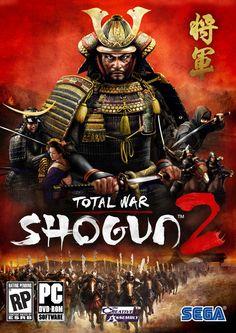 ТОП-10 — Список лучших игр стратегий на ПК Смотри больше http://geek-nose.com/spisok-luchshix-igr-strategij-na-pk/