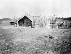 Te Miringa Te Kakara. Maori Designs, Air New Zealand, Building Architecture, Cabin, History, House Styles, Storage Ideas, Places, Script