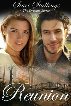 Love this cover... but I love the book even more!    Reunion (The Dreams Series) by Staci Stallings, http://www.amazon.com/dp/B004HW6P24/ref=cm_sw_r_pi_dp_b2zYpb0WMTCM5