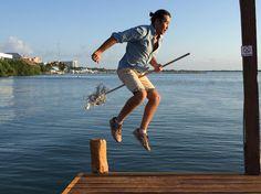 wtf...наш ответ Поттеру#travel  #explore #adventure #nature #beach #natgeo  #mexico #cancun #instatravel #foto #selfi #travelgram #instanature #world #discover #caribbean #life #amazing #sea #tourism #bc #naturelovers #getoutside #life #relax #wonderfullife #art #show#fly #sky #magic by ulula_travel http://bit.ly/AdventureAustralia