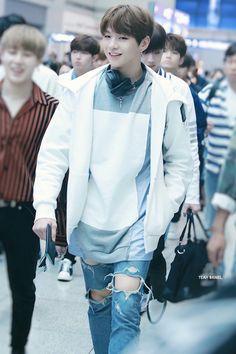 Wanna One 강다니엘 (Kang Daniel) Boyce Avenue, Daniel K, Produce 101 Season 2, Cute Eyes, Kim Jaehwan, 10 Picture, Korean Music, 3 In One, Jinyoung