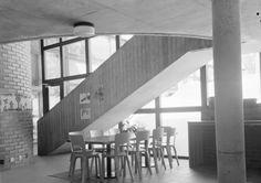 Oslobilder Oslo, Ark, Loft, Furniture, Home Decor, Pictures, Atelier, Decoration Home, Room Decor