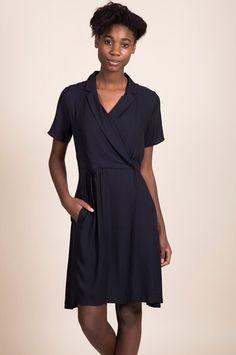 Hope alot dress
