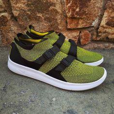 "Super Precio: 79  Nike Air Sock Racer Ultra Flyknit ""Yellow Black"" Size Man - Price: 79 (Spain Envíos Gratis a Partir de 99) http://ift.tt/1iZuQ2v  #loversneakers #sneakerheads #sneakers  #kicks #zapatillas #kicksonfire #kickstagram #sneakerfreaker #nicekicks #thesneakersbox  #snkrfrkr #sneakercollector #shoeporn #igsneskercommunity #sneakernews #solecollector #wdywt #womft #sneakeraddict #kotd #smyfh #hypebeast #nike #airmax  #nikepresto #vapormax"