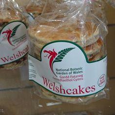 Die kulinarische Entdeckung des Urlaubs (bisher): Welshcakes! Am besten schmecken sie natürlich frisch vom Bäcker wenn sie noch warm sind! #wallygustosaufreisen #wales #uk #greatbritain #britain #großbritannien #unitedkingdom #europa #europe #eu #traveleurope #instatravel #welshcakes #whatvegetarianseat