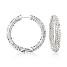Love these. They match my wedding bands. Maybe one day!