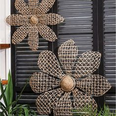 how to make metal flowers for the garden how to make metal flowers for the garden wall decor for gardens metal flower wall art how to make metal flowers garden Metal Flower Wall Decor, Wall Decor Set, Metal Flowers, Wall Art Sets, Art Flowers, Art Decor, Flowers Garden, Metal Yard Art, Metal Tree Wall Art