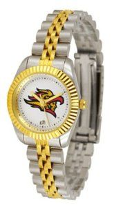 San Diego State Aztecs Ladies' Executive Watch by Suntime SunTime. $143.59