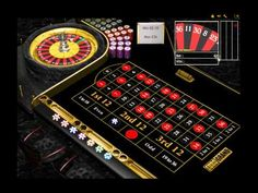 Do online poker sites accept US players? They certainly do and we have a list of America's top 5 favorite sites to play online. Play online poker for real money at trusted and licensed poker rooms. Play Roulette, Online Roulette, Las Vegas, Vegas Casino, Casino Hotel, Gambling Sites, Online Gambling, Macau, Jack Black