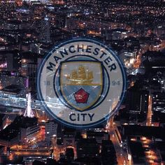 For all the latest Premier League news, visit the official website of the Premier League. Premier League News, English Premier League, Manchester City Wallpaper, I Love Manchester, I Love Mcr, San Jose Sharks, Neymar Jr, Blue Moon, Iphone Wallpapers