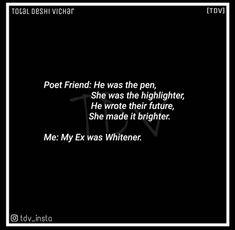Sarcastic Jokes, Text Jokes, Some Funny Jokes, Really Funny Memes, Funny Facts, Naughty Quotes, Funny True Quotes, Jokes Quotes, Funny Relatable Memes