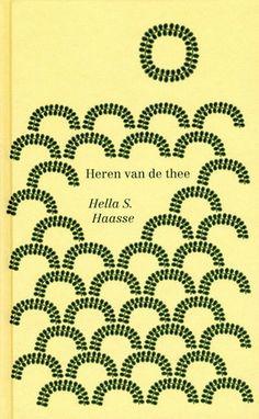 Heren van de thee, Hella S.